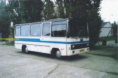 2019-04-13-1977-Van-Hool-Fiat-329