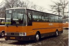 2019-04-13-1979-Van-Hool-Fiat-660
