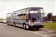 2019-04-13-1979-Van-Hool-Fiat-TG821-Aligator