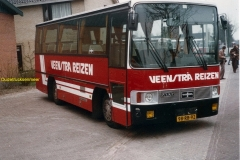 2019-04-13-1980-Van-Hool-Fiat-314