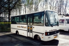 2019-04-13-1980-Van-Hool-Fiat-A70.12