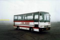 2019-04-13-1980-Van-Hool-Fiat-S-315