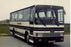 2019-04-13-1979-Van-Hool-Fiat-300N