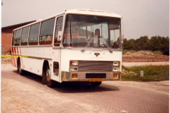 2019-04-13-1974-Van-Hool-Fiat-300