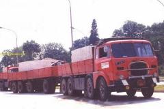2018-06-21 Fiat trucks_1
