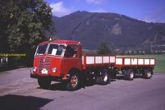 2018-06-21 Fiat trucks_2