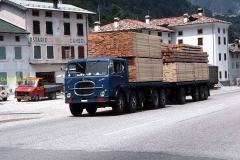 2018-06-21 Fiat trucks_3