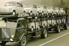 2018-06-21 Fiat trucks_4