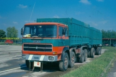 2018-06-21 Fiat trucks_5