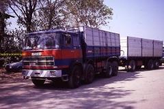 2018-06-21 Fiat trucks_7