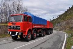 2018-06-21 Fiat trucks_8