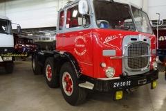 2019-01-04 Fiat truck_1