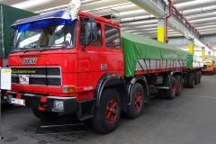 2019-01-04 Fiat truck_2