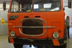 2019-01-04 Fiat truck_3
