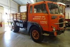 2019-01-04 Fiat truck_4
