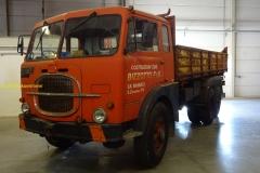 2019-01-04 Fiat truck_5