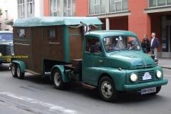 2019-05-28-Fiat 615N