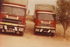 2020-03-08-Fiat-wdj-kopie