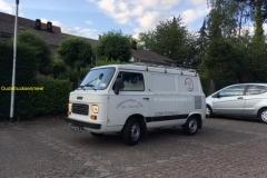 2020-05-07-Fiat-900