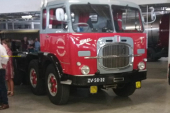 2021-04-05-Fiat-690