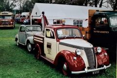 2021-05-14-Fiat-1100-30-06-1948-Hans-Koning