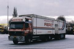 2009-02-01-mercedes-1