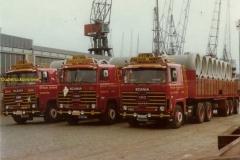 2009-06-25-Scania