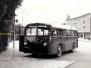 Ford bussen