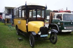 2013-10-04 Ford