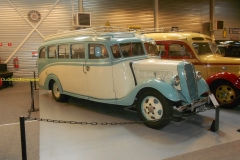 2019-08-12 Ford bus