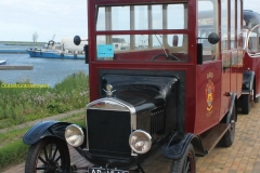 2020-03-09-Ford-bus-type-T-30-06-1924_1