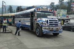 2020-12-30-Ford-bus