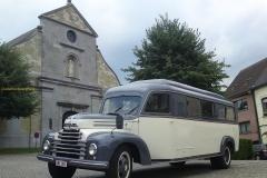 2021-01-09-Ford-Rheinbus