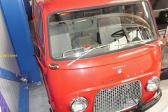2008-04-22.ford brandweerwagen (1)