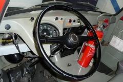 2008-04-22.ford brandweerwagen (2)