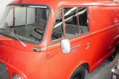 2008-04-22.ford brandweerwagen (5)