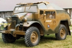 2014-12-11 ford legervoertuig