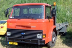 2010-07-11 Ford