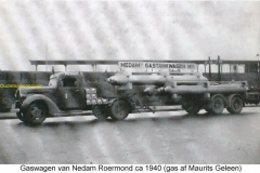 2010-10-26 Ford Gas Tankwagen HV01