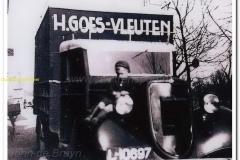 2011-10-30 Ford  Goes Vleuten (2)