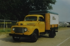 2011-12-19 Ford