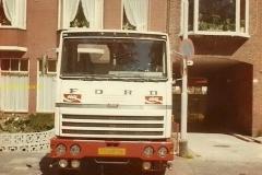 2012-08-17 Ford Horst groningen