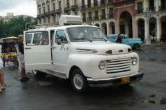 2012-10-07 Ford cuba