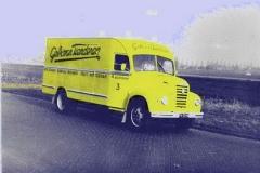 2012-11-06 Ford 3 thames trader