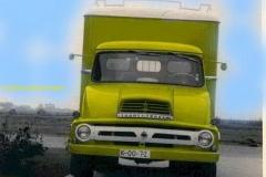 2012-11-06 Ford thames trader  no.24
