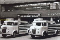 2012-11-21 Ford exota