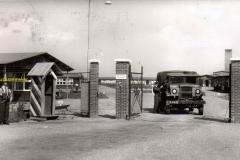 2012-12-09 ford Deibelkamp 1946 ca