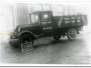 Ford truck map 04