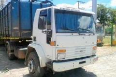 2011-03-31 Ford Cargo 4030 ano 2000 boiadeiro f3jpg-1