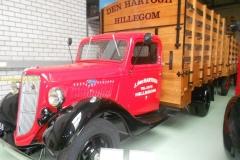 2018-08-12 Ford trucks_2